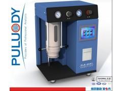 PLD-0201油液颗粒计数器