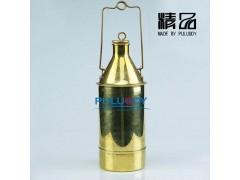 薄壁加重取样器-汽油取样器 柴油取样器 润滑油取样器
