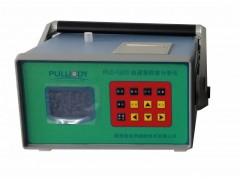 润滑油颗粒污染度分析仪