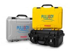 陕西普洛帝 油品污染度分析仪