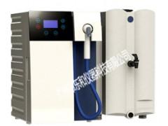 纯水/超纯水一体化系统Labonova Direct Pro