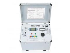 HCJS-1智能化介损测试仪