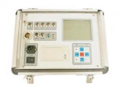 HC-9003高压开关特性测试仪