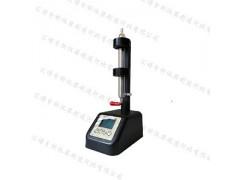 汇谱分析检测ZM-103A便携式智能电子皂膜流量计