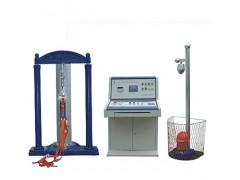 HCAGL电力安全工器具力学性能测试机