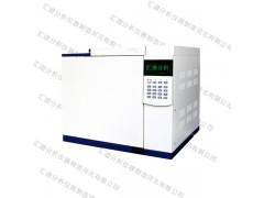 GC-9860 Plus 网络化气相色谱仪