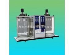 润滑油泡沫特性测定器GB/T12579