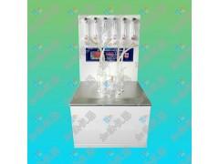 润滑油老化特性测定器GB/T12709