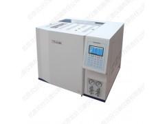 气相色谱仪分析液氧中乙炔含量的分析方法