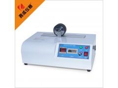YGJ-01胶粘带压辊试验机YGJ-01 电子压辊机