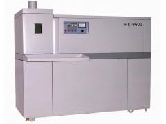 稀土分析ICP光谱仪