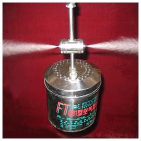 工业用加湿器