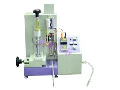 ZY-1990眼镜鼻梁变形试验机