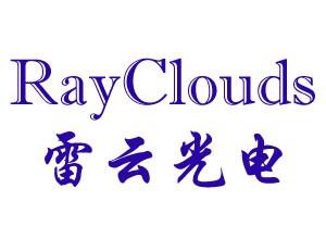 RayClouds 雷云光电