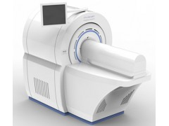 法国inviscan小动物PET/CT活体成像