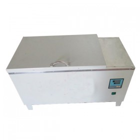 SY-84型快速养护箱行业标准