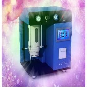 实验室油液颗粒计数仪