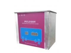 PS3100超声波振荡器