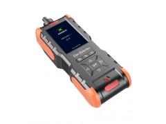 XS-2000-VOC带打印功能手持式VOC检测仪
