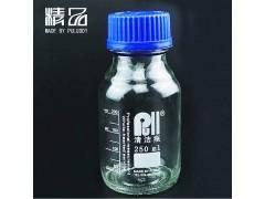 PS8011-250颗粒度专用取样瓶