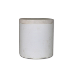 陶瓷球磨罐500ml