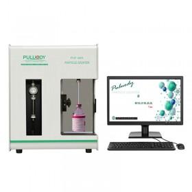2020版药典不溶性微粒检测标准