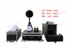 旗辰仪器建筑声学系统ahai1002
