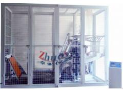 ZY-1333球类耐压冲击试验机,球类动态耐冲击试验机
