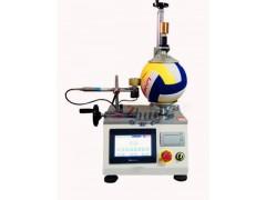 真圆度测量仪,球类真圆度测量仪,球类真圆度量测机