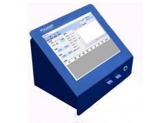 便携式激光油品颗粒度检测仪