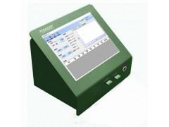 普洛帝PLD-0203油液颗粒度检测仪