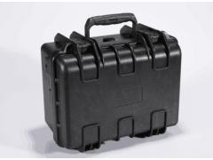 陕西普洛帝油品颗粒度检测仪PMT-2