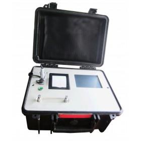 厂家直供PMT-2油品颗粒度检测仪