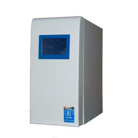 碳酸锂二维离子色谱仪