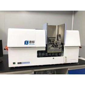 珀金埃尔默品牌二手PE AAnalyst800原子吸收光谱仪