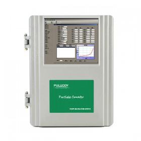 进口高品质-过滤膜过滤效率评价仪