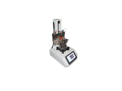 HSY-4507H全自动沥青软化点测定仪