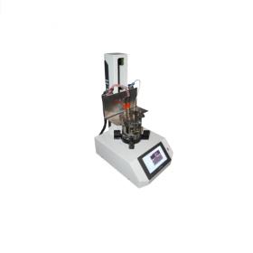 HSY-12007H全自动树脂软化点测定仪