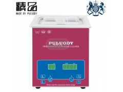 PS3100-3L超声波振荡器
