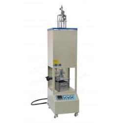 VTF-1200立式蒸馏管式炉