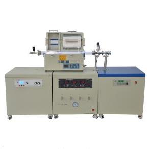 OTL1200 单温区PECVD系统